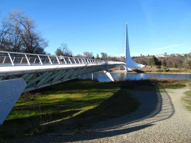 File:SundialBridge.jpg