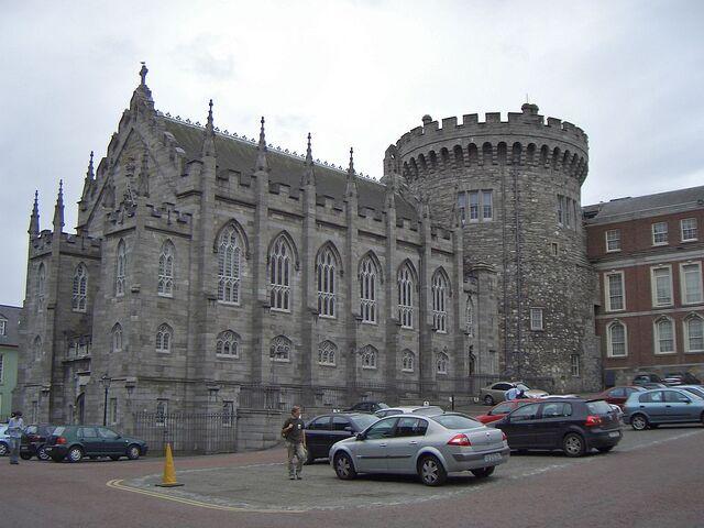 File:RealWorld Dublin Castle.jpg