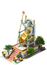 File:Statue of zeus.png