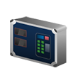 File:Asset Measure and Control Systems (Pre 03.20.2015).png
