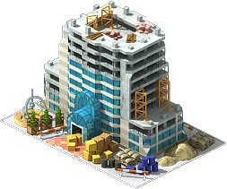 File:Fuel Power Research Institute L1.png