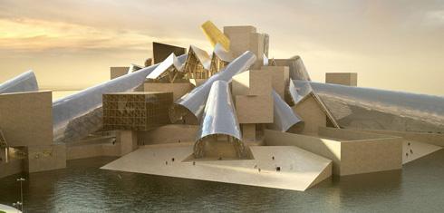 File:Guggenheim Abu Dhabi.jpg