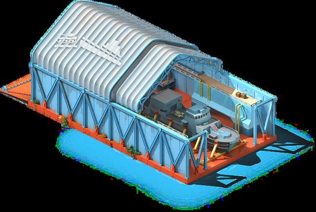 File:Military Shipyard Conveyor LCR.png