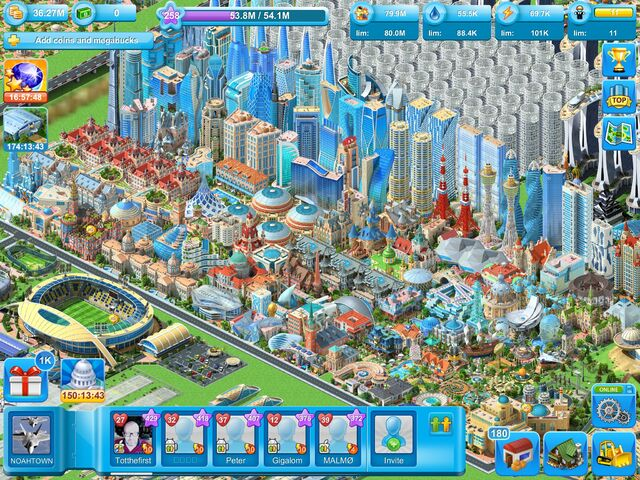 File:My special buildings collection.jpg