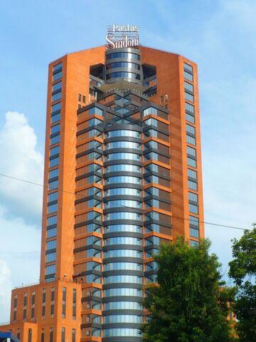 File:RealWorld Miranda Tower.jpg