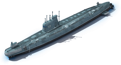 File:DS-28 Diesel Submarine L1.png