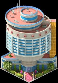 File:Hotel Salut.png