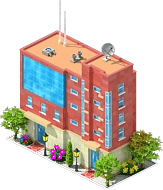 File:Incheon Air Motel.png