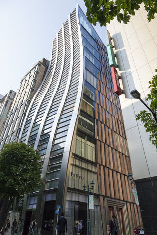 File:RealWorld Ginza Building.jpg