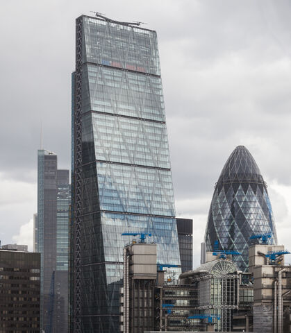File:RealWorld Leadenhall Building.jpg