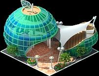 File:Apple Exhibition Pavilion.png