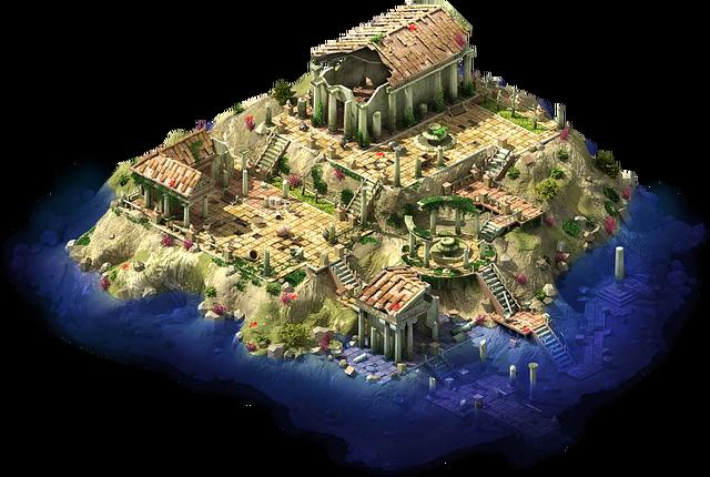 File:Atlantis L1.png