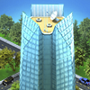 Quest A Skyscraper Unlike Any Other