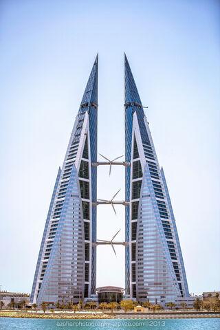 File:RealWorld Bahrain WTC.jpeg