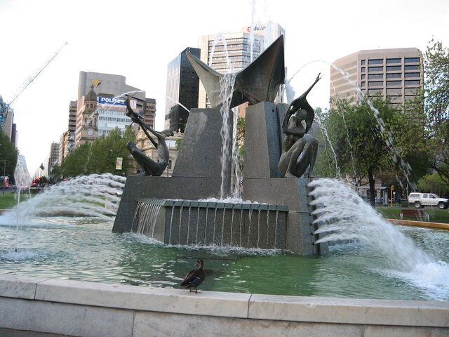 File:RealWorld Victoria Square Fountain.jpg