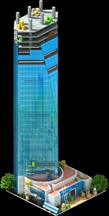 File:Shanghai World Financial Center L1.png