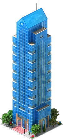File:G. Fred DiBona Jr. Building.png