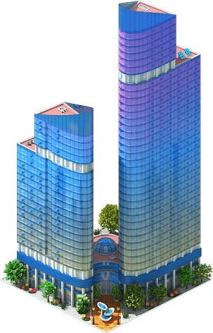 File:Neo-China Towers.png