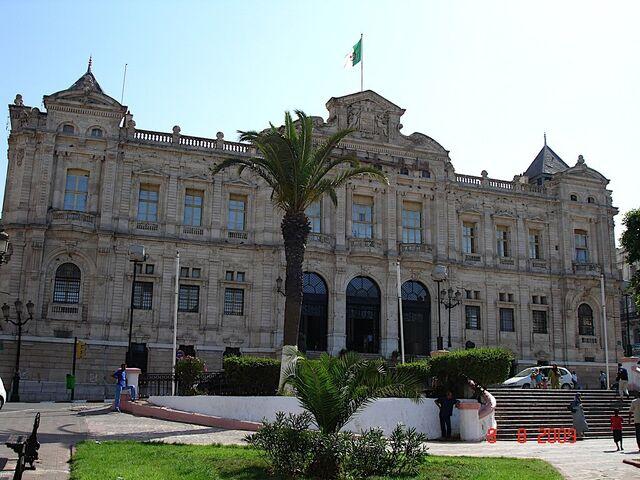 File:RealWorld Oran City Hall.jpg