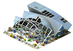 File:Songdo expo center foundation.png