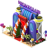 File:Night Club (Valentine's Day).png