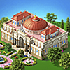 Quest Center for Restoration and Preservation