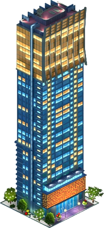 File:Zen Apartments (Night).png