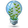 File:Contract Earth Hour.png
