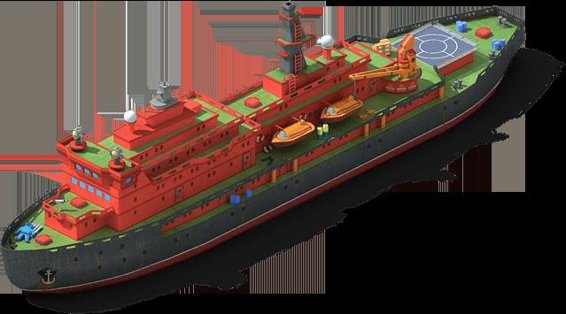 File:Nuclear Icebreaker L2.png