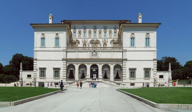 File:RealWorld Borghese Gallery.jpg