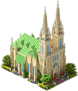 File:Zagreb Cathedral.png