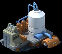 File:Desalination Plant L1.png