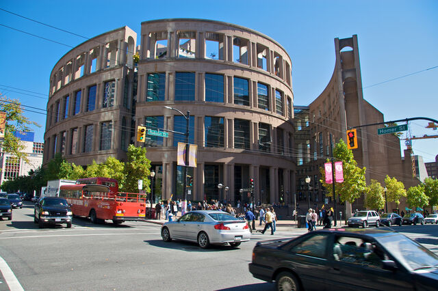 File:RealWorld Vancouver Public Library.jpg