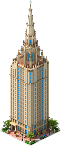 File:The Chicago Temple Building.png