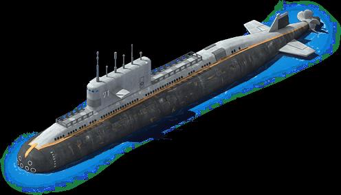File:DS-40 Diesel Submarine L1.png