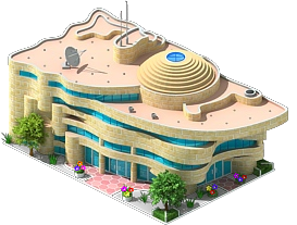 File:National Museum of the American Indian.png
