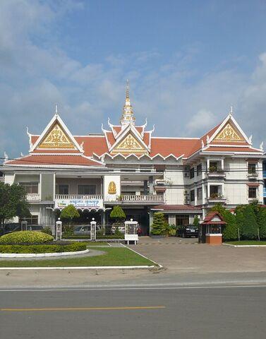 File:RealWorld Sihanoukville Villa.jpg
