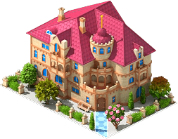 File:River Valley Town Hall L2.png