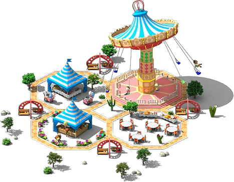 File:Swing Carousel L1.png