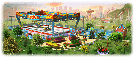 File:Bumper Cars Attraction Artwork.png