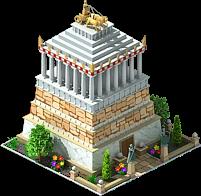 File:Halicarnassus mausoleum.png
