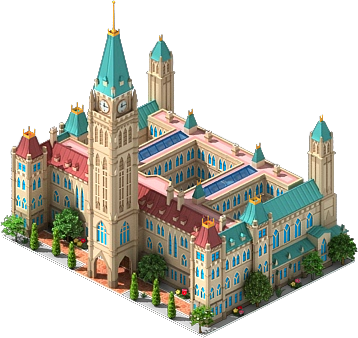 File:Parliament Hill.png