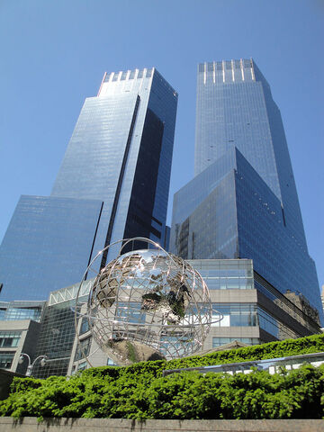 File:RealWorld Time Warner Center.jpg