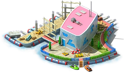 File:Deep-Water Equipment Complex Construction.png