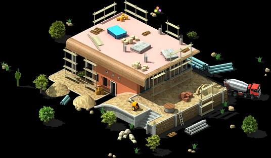 File:IT Park Construction.png