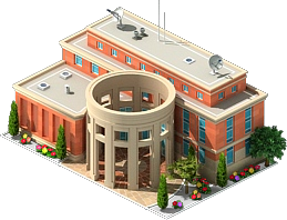 File:National Defense University.png