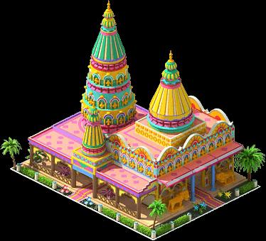 File:Paradsinga Temple.png