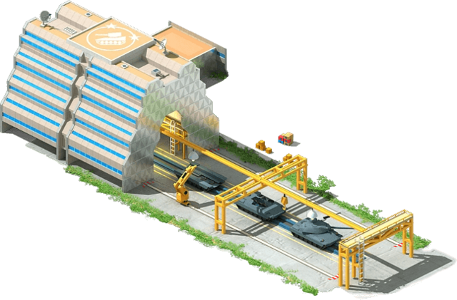 File:Armored Vehicle Factory Conveyor MP.png