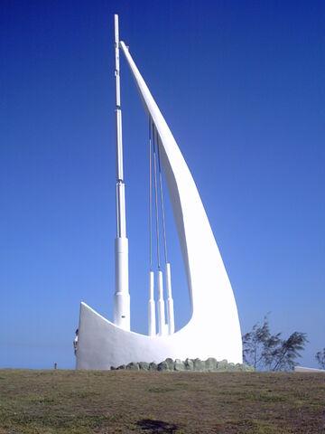 File:RealWorld James Cook Monument.jpg
