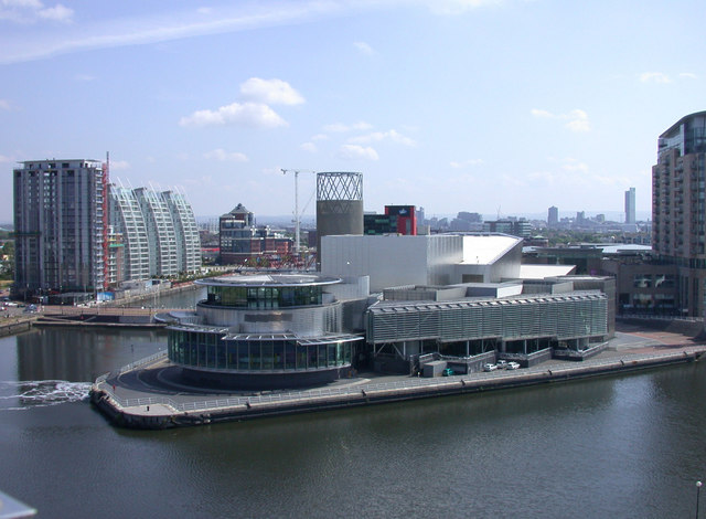 File:RealWorld Lowry Exhibition Center.jpg